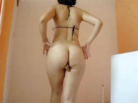 Brazilian Scat Blog Hottero Com
