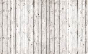 White Plank Wallpaper - WallpaperSafari