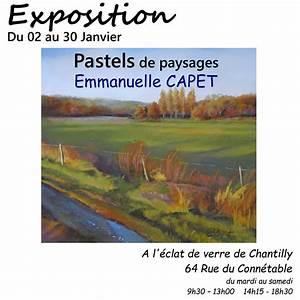 L Eclat De Verre : chantilly archives l eclat de verre cadres et ~ Melissatoandfro.com Idées de Décoration