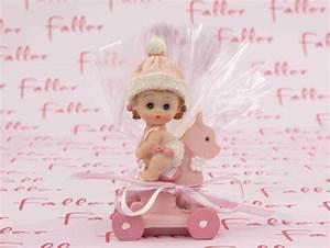 Cheval à Bascule Bebe : petit bebe rose sur cheval a a bascule ~ Teatrodelosmanantiales.com Idées de Décoration