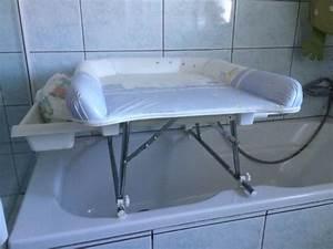 Waschbecken Aufsatz Für Badewanne : wickeltischaufsatz badewanne haus ideen ~ Markanthonyermac.com Haus und Dekorationen
