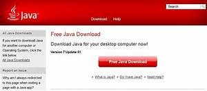 download java w... Java Download