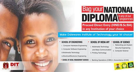 dalewares institute technology enhancing students knowledge
