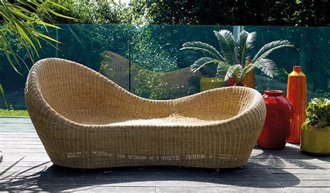 inspirational patio furniture orange county in small home rattan garden and outdoor furniture at habitat