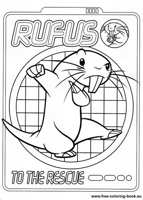 coloring pages kim  printable coloring pages