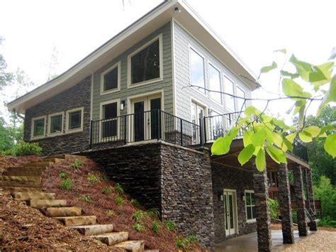 small prairie modern house plans lot 535 8 12 09 resize contemporary craftsman modern prairie style house plan 50258