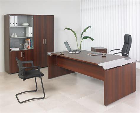 mobilier bureau professionnel design 28 images bureau