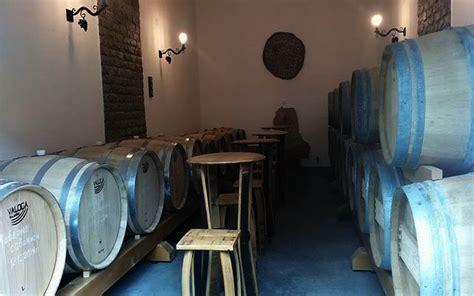 tavole e sedie tavole e sedie per ristoranti e sale degustazione