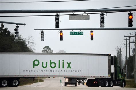 florida red light camera law bipartisan bill to repeal red light cameras advances in