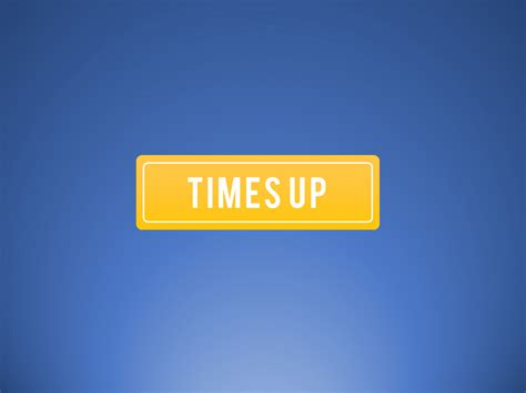 powerpoint timer animation template times  elearningart