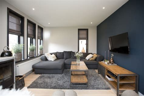 warme kleuren interieur stunning warme kleuren interieur pictures trend ideas