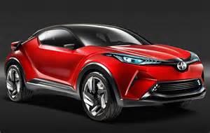 toyota prius crash rating mpg rating for 2015 rav4 2017 2018 best cars reviews