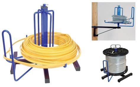 Wiresmart Multipurpose Cable Dispenser
