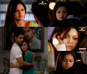 26 best Madhubala ek ishq ek junoon images on Pinterest ...