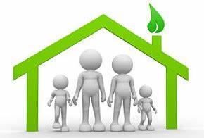 Stromverbrauch Eines Gerätes Berechnen : stromverbrauch im 4 personen haushalt infos stromspartipps co2online ~ Themetempest.com Abrechnung