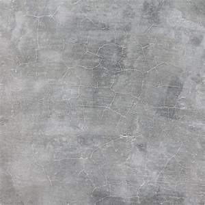 Dalle Pvc Adhesive Sur Carrelage : dalle adhesive carreaux de ciment il existe de multiples ~ Premium-room.com Idées de Décoration