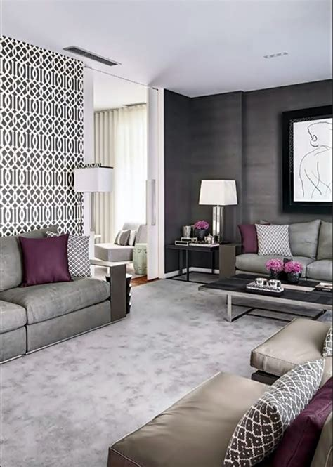 and grey living room 40 grey living room ideas to adapt in 2016 bored