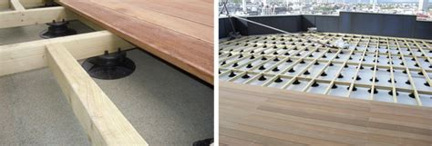 tectum concealed corridor ceiling panels 17 deck joists and bearers deck how to install deck