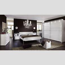 Exklusive Schlafzimmer Komplett – Home Sweet Home