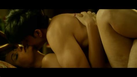 Indian Bollywood Sex Movie 2019 Uncensored Thumbzilla