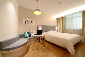 Interior designing tips creating interiors inspired by for Interior design online courses in chennai