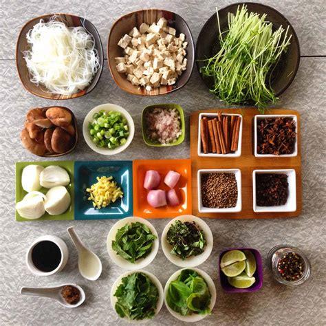 cooking ayurveda ayurvedic course diet
