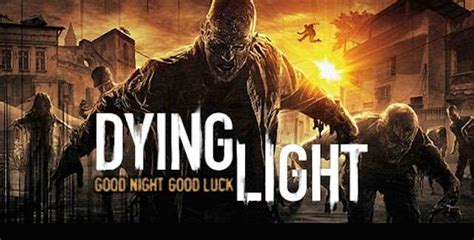 ps4 dying light dying light ps4 torrents