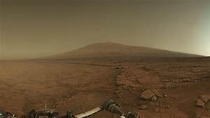 science, Mars, Curiosity Wallpapers HD / Desktop and ...