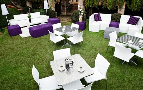 furniture hire  johannesburg