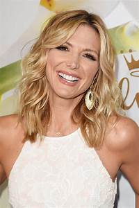 Debbie Matenopoulos – Hallmark Evening Event at TCA Summer ...