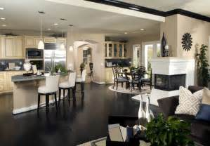 great room layout ideas 100 kitchen design ideas definitive guide