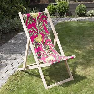 Bettwäsche Bedrucken Lassen : liegestuhl mit foto bedrucken liegestuhl bedrucken lassen ~ Michelbontemps.com Haus und Dekorationen