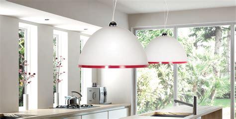 illuminazione interno illuminare al meglio l esterno e l interno della casa