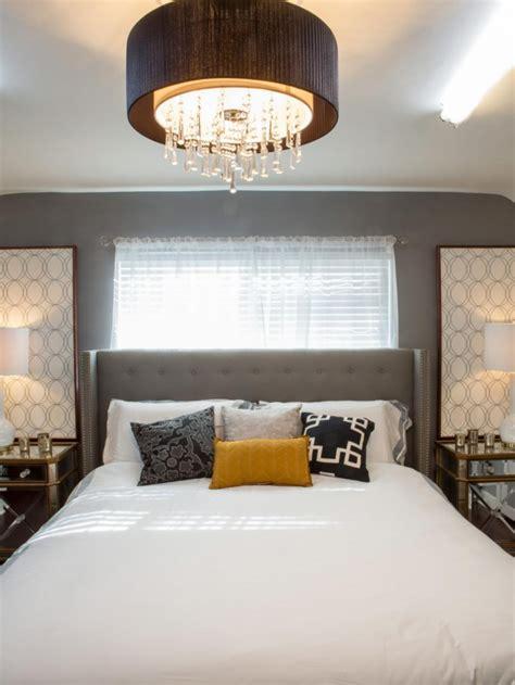 mid century modern bedroom lighting hawk haven