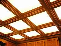 ceiling wood panels 17 Best images about ballroom ceilings on Pinterest | Pedestal, Wood ceilings and Acoustic