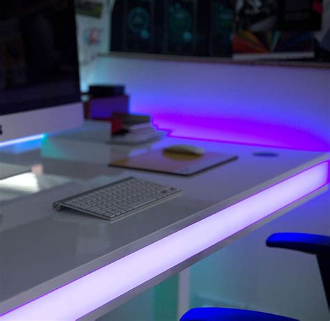 idee cadeau bureau id 233 e cadeau tableair le bureau qui change de couleur