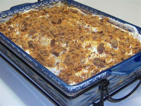 ideas  butterfinger cake  pinterest cakes