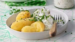 Kartoffeln In Der Mikrowelle Zubereiten : k chentipps f r kochanf nger kochen leicht gemacht ~ Orissabook.com Haus und Dekorationen