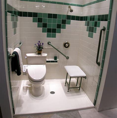 bath walk  tubs  showers saginaw