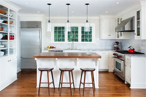 pendant lighting fixtures kitchen traditional with