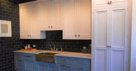 Waterworks New Kitchen Line Reveal