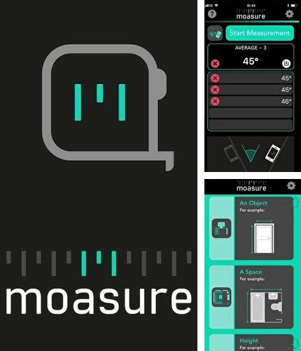 winkelmesser app kostenlos kostenlos programme f 252 r android 2 1 herunterladen apps