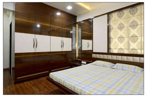home interior wardrobe design wardrobe design ideas india wardrobe designs pictures