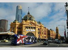 Um pouco de mimo Dicas de Viagem Melbourne