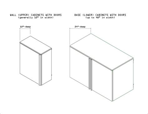 how to buy garage storage cabinets step 7 design a