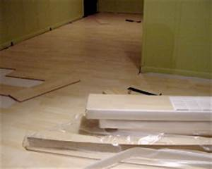 laminate flooring laminate flooring reusing With parquet recyclé