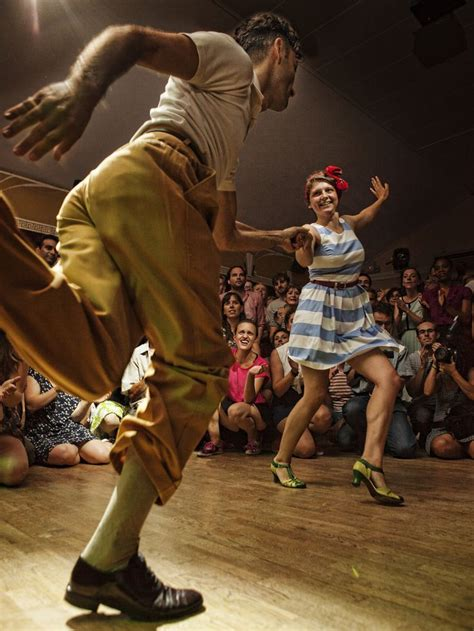 lindy hop swing let s be candid lindy hop jive jitterbug so called