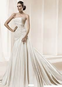 the top wedding dresses the best wedding dress designs ideas