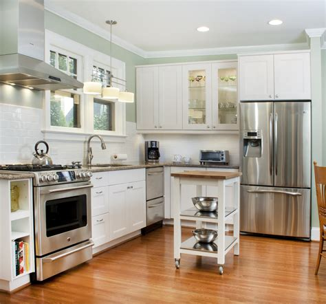 small kitchen cabinets ideas kitchen ideas for small kitchens with white cabinets
