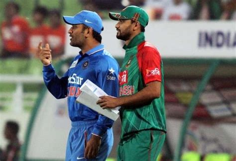 India Vs Bangladesh Asia Cup Final, Live Streaming, Team News, Squads, Date, Match Timings Free Flowchart Software Ubuntu Easy Process Flow Chart Linux Example Event Symbol For Code To Converter Best Application